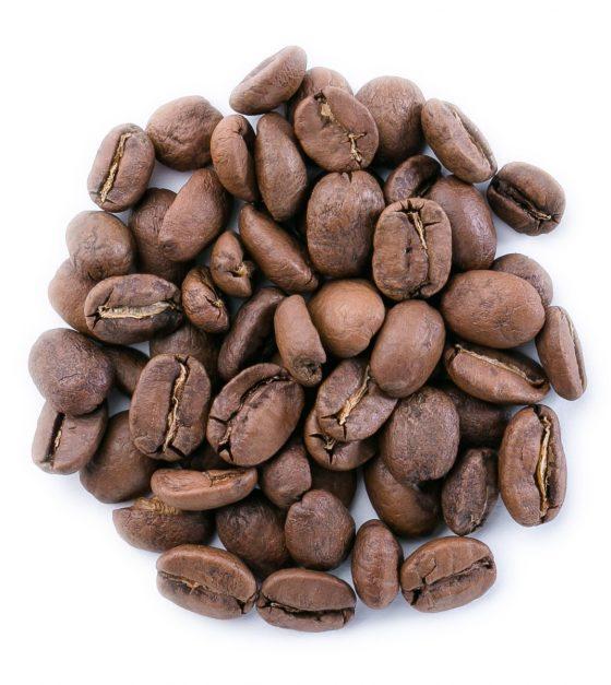 Gutenberg Кофе Колумбия марагоджип 1кг