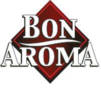 Bon Aroma