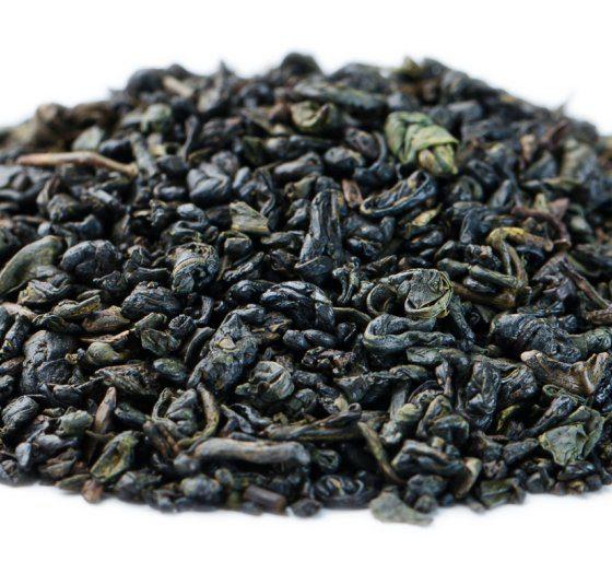 "Gutenberg Зеленый чай ""GunPowder (Порох)"" 500гр"