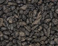 "WG Gutenberg Зеленый чай ""Чжу Ча (Ганпаудер Храм Неба)"" 500гр"